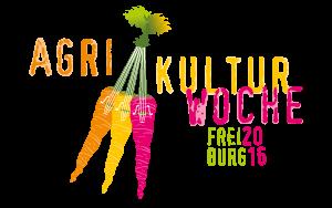 agrikult_woche_logo_v1.2_vek